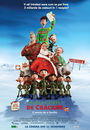 Film - Arthur Christmas