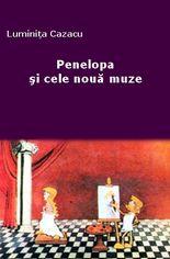 Penelopa și cele nouă muze