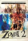 Zombi 2