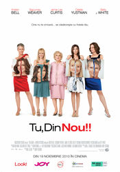 You Again - Tu, din nou!! (2010) online subtitrat