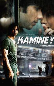 Kaminey (2009) Hindi Indian