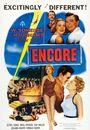 Film - Encore