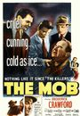 Film - The Mob