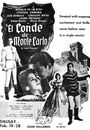 Film - El conde de Monte Carlo