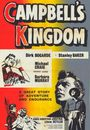 Film - Campbell's Kingdom