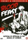 Film - Blood Feast