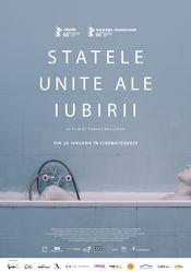 Zjednoczone stany milosci (2016) Statele unite ale iubirii – Film online tradus in romana