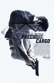 Precious Cargo (2016) – Online subtitrat in romana