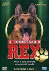 Comisarul Rex