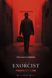 Poster The Exorcist