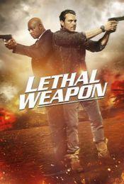 Lethal Weapon (2016) – Serial TV Armă mortală Sezonul 1 Online Subtitrat