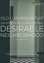 Apartament interbelic, zonă superbă, ultracentrala