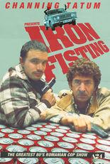 Iron Fisting