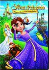 Prinţesa Lebădă: Azi Pirat, Mâine Prinţesă