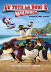 Cu toţii la surf 2: Mania valurilor