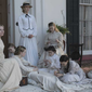 The Beguiled/The Beguiled