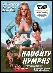 Die liebestollen Apothekerstöchter Naughty Nymphs Filme in romana www.filmesiserialetv.ro