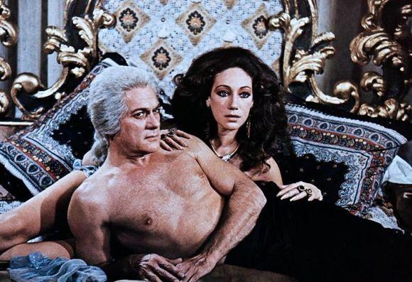 film-kazanova-porno-onlayn