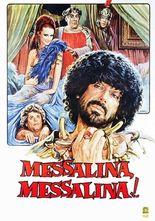 Messalina, Messalina!