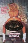 Sex Crimes 2084
