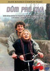 Poster Dum pro dva