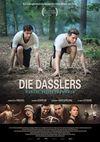Frații Dassler
