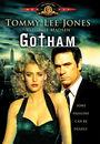 Film - Gotham