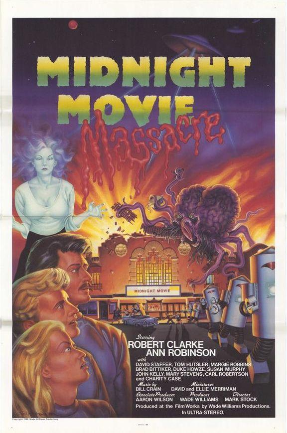 Midnight sun the movie