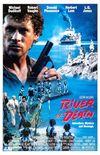 Râul morții