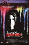 Silent Night, Deadly Night III: Better Watch Out!