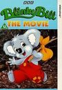 Film - Blinky Bill