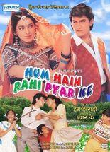 Hum Hain Rahi Pyar Ke