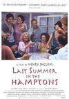Last Summer in the Hamptons