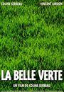 Film - La belle verte