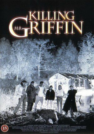 killing mr griffin theme Killing mr griffin by lois duncan books with storylines, themes & endings like killing mr griffin the seventh survivor by lori lacefield.