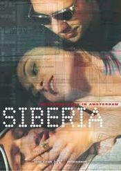 Poster Siberia