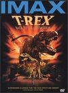 T-Rex, înapoi în Cretacic