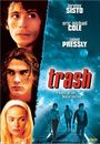 Film - Trash