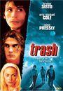 Film - Trash