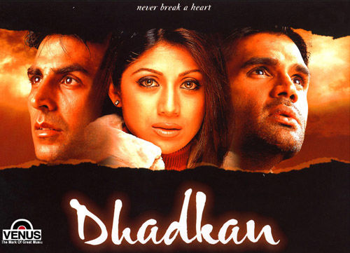 http://static.cinemagia.ro/img/resize/db/movie/29/97/65/dhadkan-208433l-imagine.jpg
