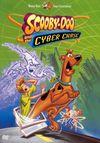 Scooby Doo si Vânatoarea de virusi
