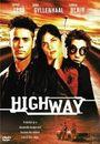Film - Highway