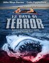 12 zile de teroare