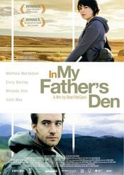 Filme Online - In My Father's Den (2004) HD