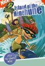 Film - Rocket Power: Island of the Menehune