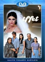 Poster Iffet