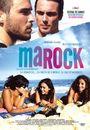 Film - Marock