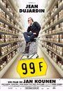 Film - 99 francs