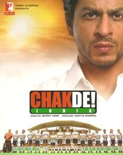 http://static.cinemagia.ro/img/resize/db/movie/42/12/37/chak-de-india-931073l-175x0-w-58e20fe2.jpg