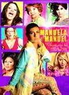 Manuela și Manuel